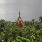 Pursat 2004