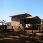 Banlung Chaa Ong 2003