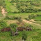 Phnom Gisor 2003