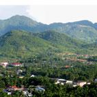Phu Si 2003