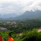 Phu Si 2005