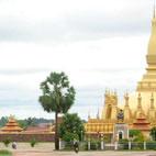 That Luang 2003