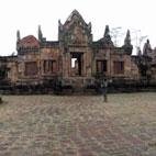 Muang Tam 2008