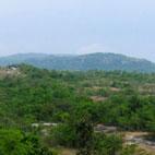 Pha Taem 2008