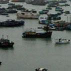 Hạ Long 2003
